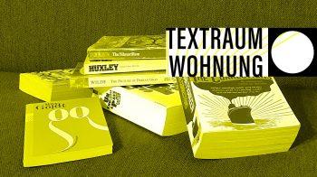 ds-textraumwohnung