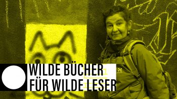 ds-wildebuecher